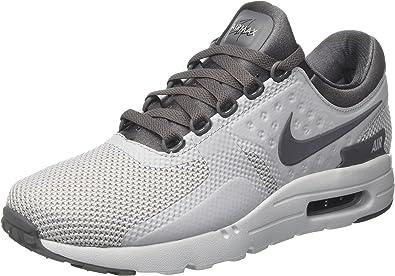 Nike Air Max Zero Essential Mens Style: 876070 012 Size: 10 M US