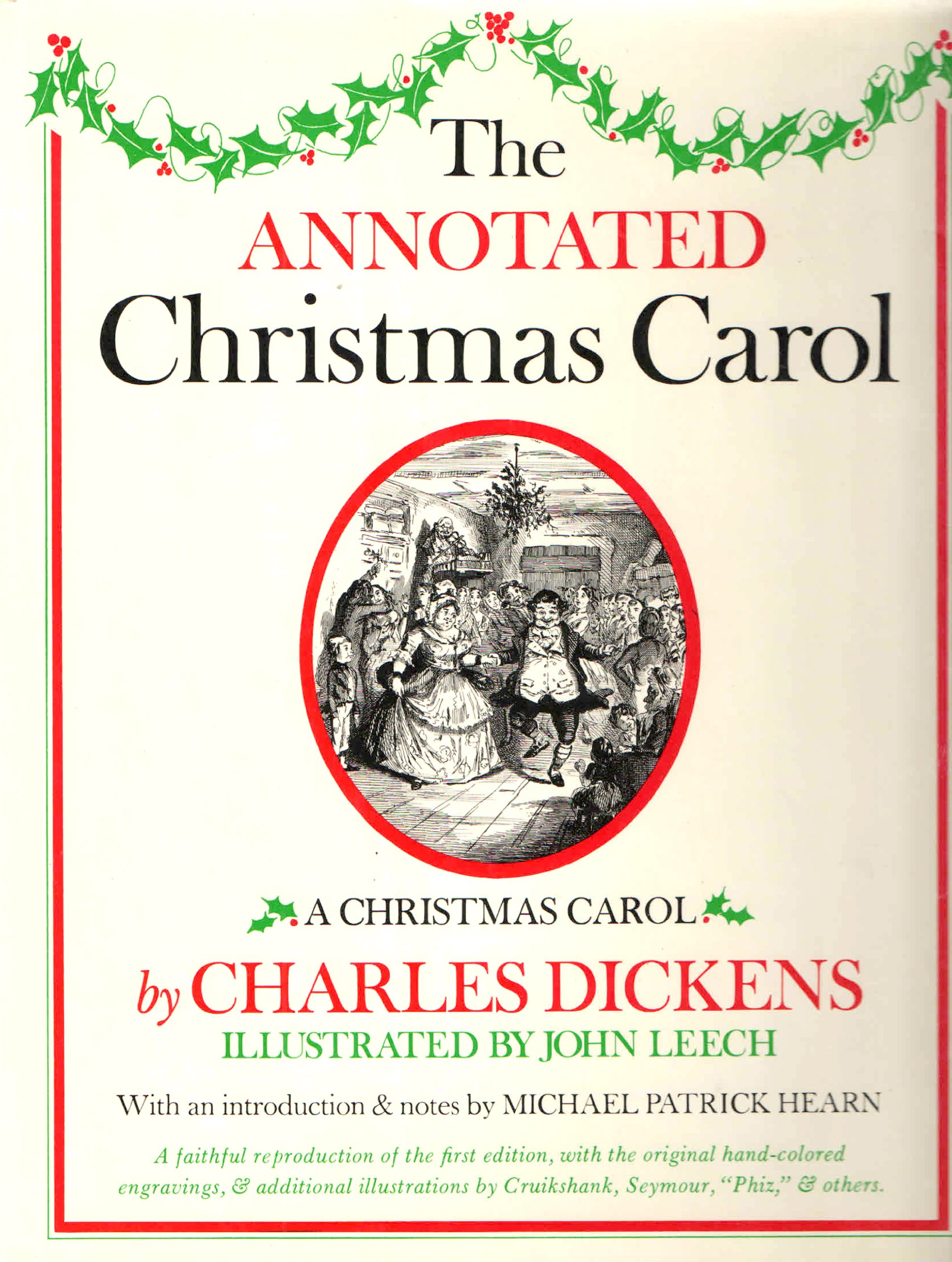 christmas carol essay com annotated christmas carol michael stave  com annotated christmas carol michael com annotated christmas carol 9780517527412 michael patrick hearn books stave a christmas carol essay questions