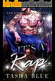 It's A Rap!: A Bad Boy Pregnancy Romance