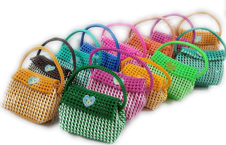 Buy Kids Birthday Party Return Gift Multi Purpose Handmade Plastic