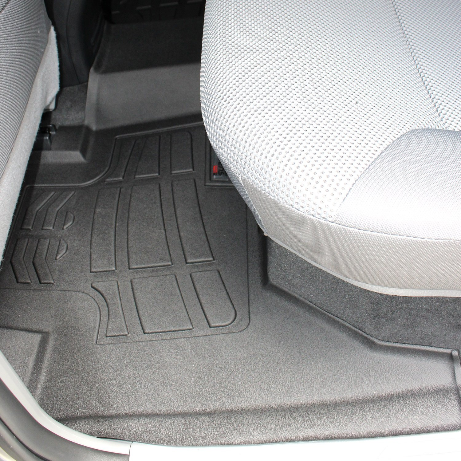 91jHXJk2myL._SL1500_ Take A Look About Challenger Floor Mats with Terrific Pictures Cars Review