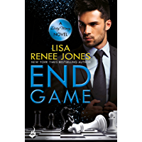 End Game: Dirty Money 4