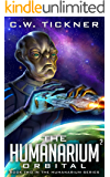 The Humanarium 2: Orbital