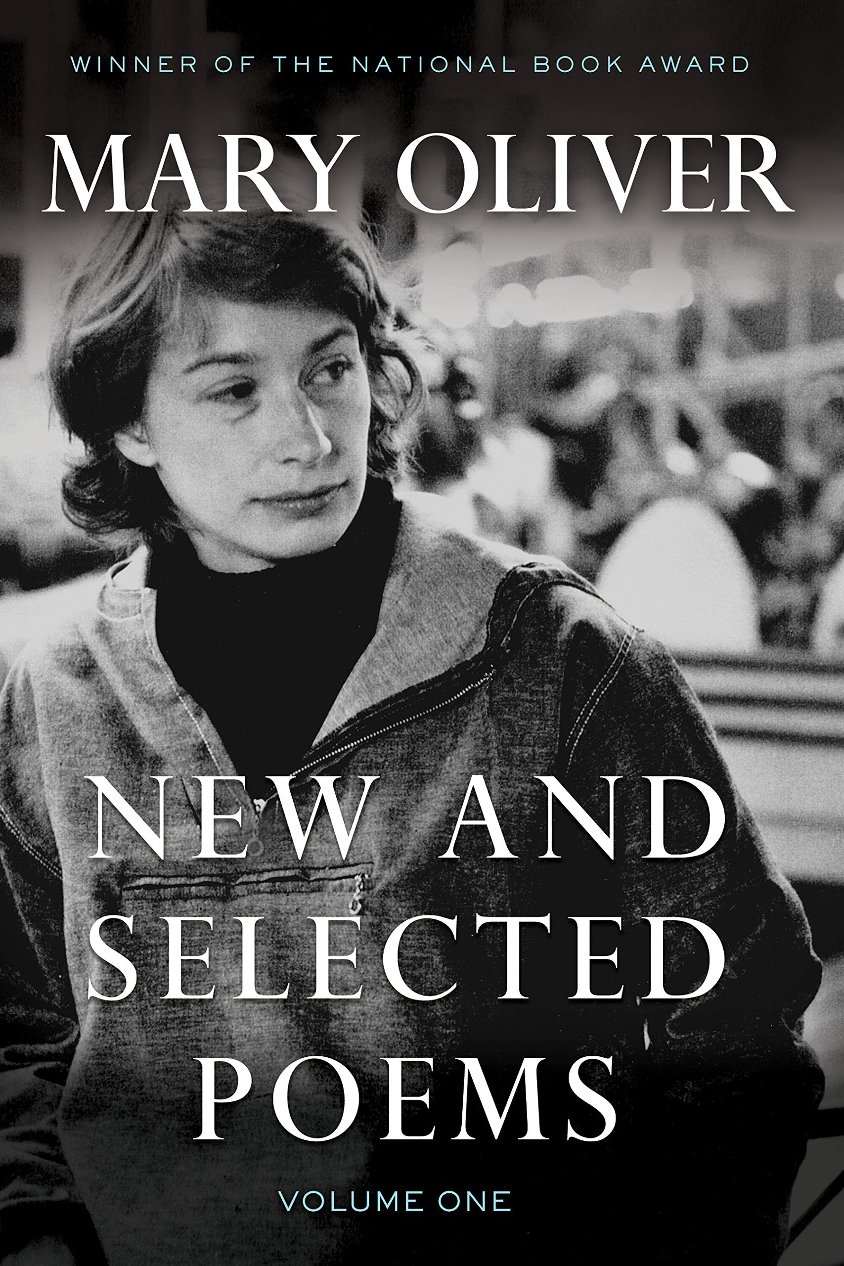 mary oliver when death comes summary