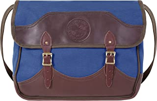 product image for Duluth Pack Deluxe Bag Book (Royal, One Size)