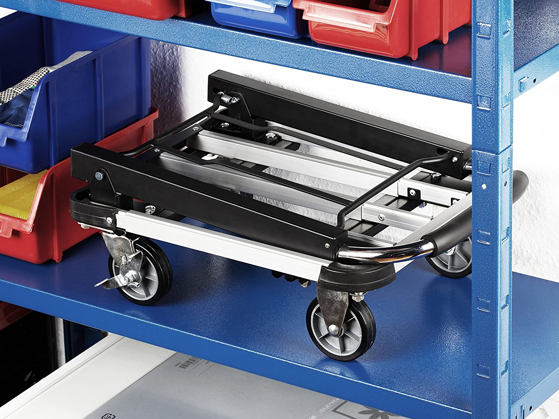 250 450 x 20 mm Pro CAKEN CNC CRF 250R Separadores de rueda delantera para CR 125 250 x 450R