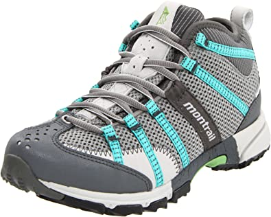 e76c0d5869c9 Montrail Women s Mountain Masochist Mid Outdry Stable Trail Running Shoe