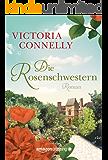 Die Rosenschwestern