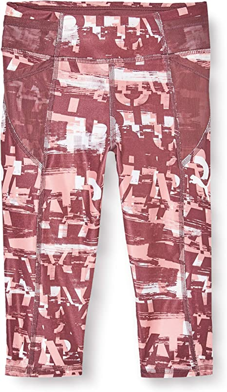 Agoky Girls Pleated Tartan Kilt Side Split Plaid Mini Skirt School Uniform