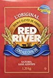 Red River Hot Cereal, 1.35 Kilograms/47.6 Ounces