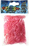 Choon's Design B0124 Official Rainbow Looms Pearl Bands