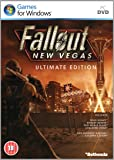 Fallout: New Vegas - Ultimate Edition  [Importación inglesa]