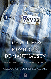 La nueve: (Edición actualizada) eBook: Evelyn Mesquida ...