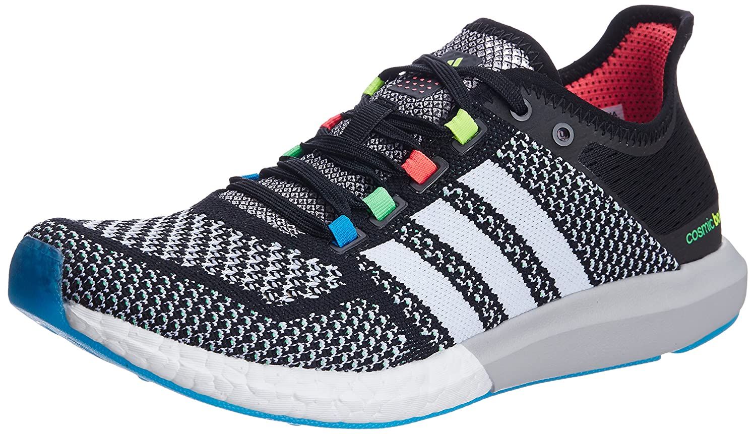 adidas cosmic boost amazon