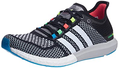 fb60e6af4e0 adidas Men's B34373 Running Shoes MULTICOLOURED: Amazon.co.uk: Shoes ...