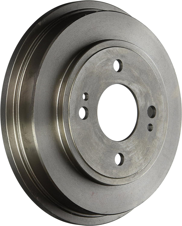 Brembo 14.B575.10 Rear Brake Drum