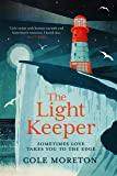 The Light Keeper