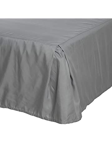Shop Amazon Com Bed Skirts