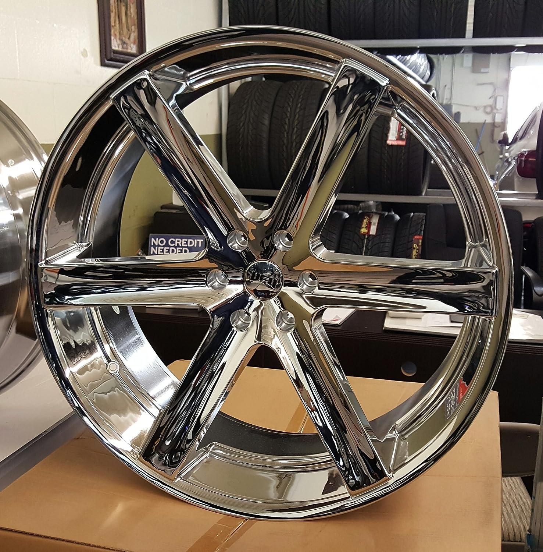 front rim cts oem wheel wheels cadillac