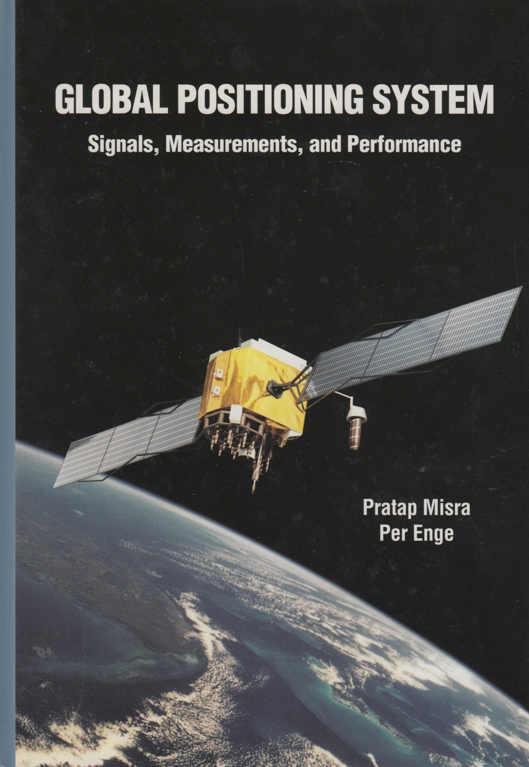 Download Global Positioning System: Signals, Measurements and Performance PDF