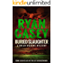 Buried Slaughter (Brian McDone Mysteries Book 2)