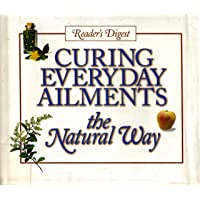 Curing Everyday Ailments