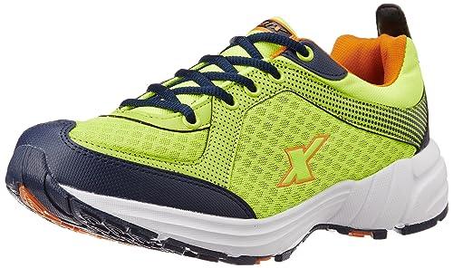 sparx sports shoes under 500 Shop