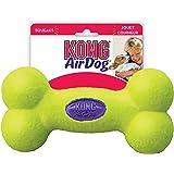 KONG Air Dog Squeaker Dog Toy