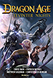 Dragon Age: Tevinter Nights