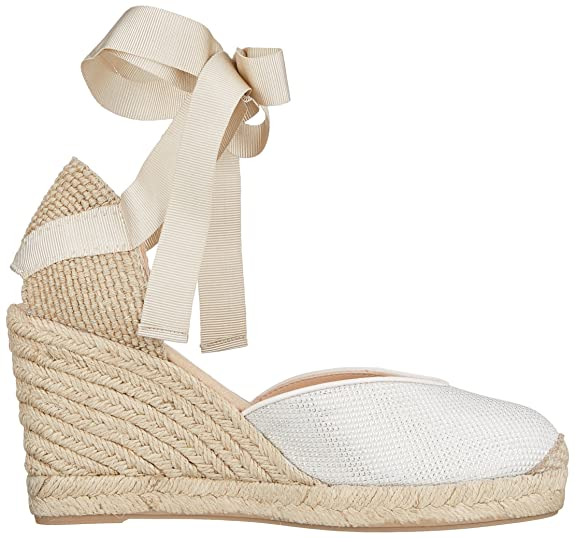 Cleo ev Femme Chaussures Mariage Chaussures Unisa de n q7xBw6HH1
