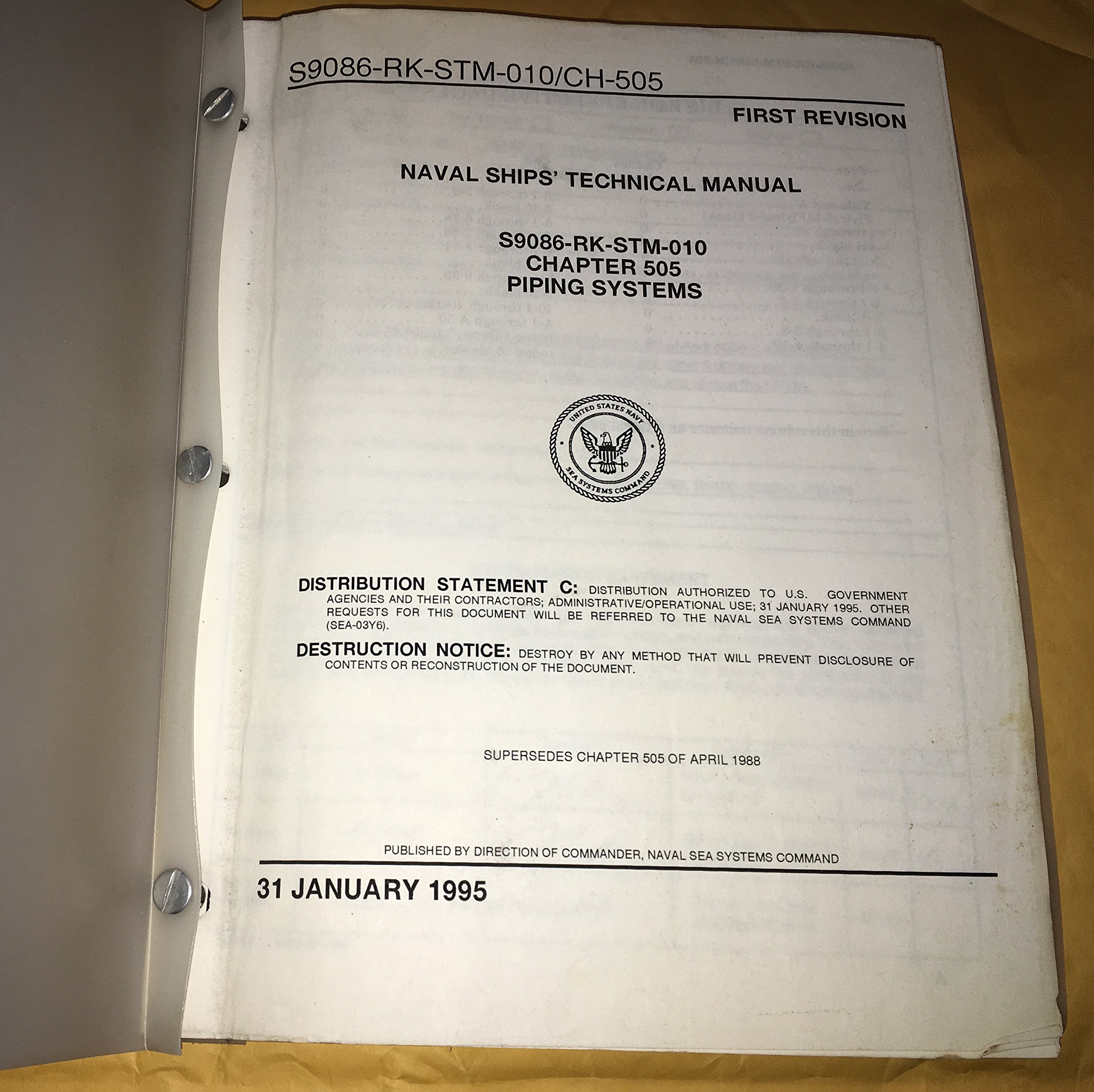 naval technical manual free owners manual u2022 rh wordworksbysea com navy technical manuals navy technical manuals website