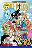 One Piece, Vol. 82