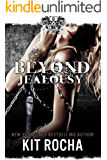 Beyond Jealousy (Beyond, Book 4)