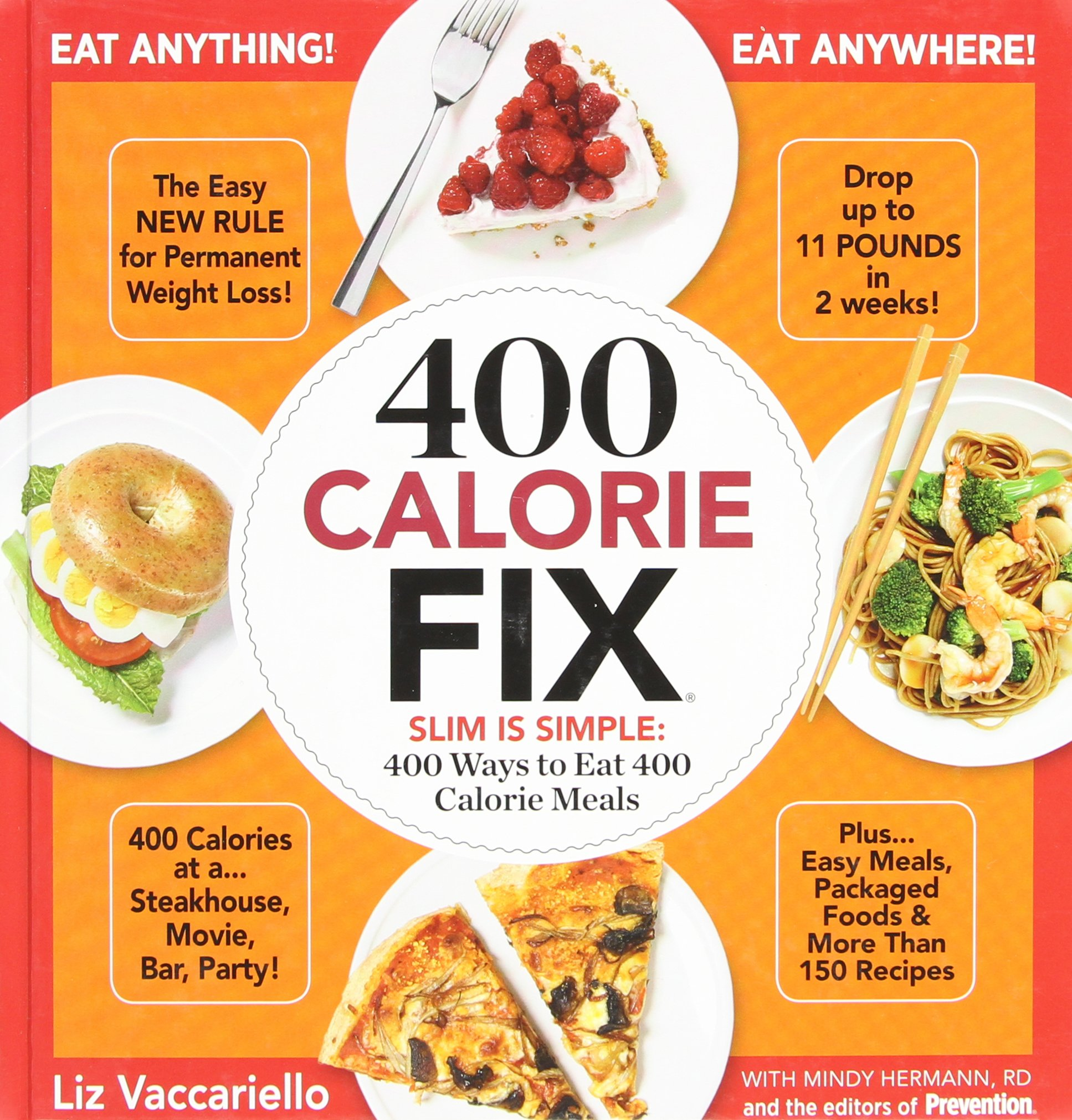Watch 400-Calorie Foods at the Buffet video