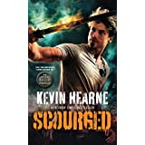 Scourged (The Iron Druid Chronicles)