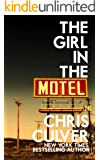 The Girl in the Motel (Joe Court Book 1)