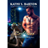 Colton: The Stanton Pack—Erotic Paranormal Cougar Shifter Romance