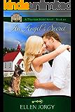 An Angel's Secret (The Thurston Hotel Series Book 10)