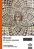 Manuale di storia romana