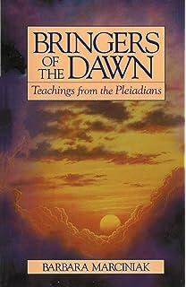 Pdf agenda the pleiadian
