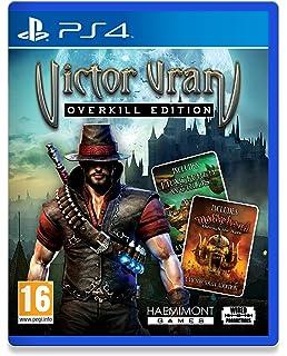 Titan Quest (PS4): Amazon co uk: PC & Video Games