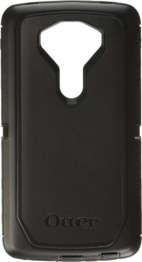 OtterBox Defender teléfono Celular Caso para LG V10 – empaquetado ...