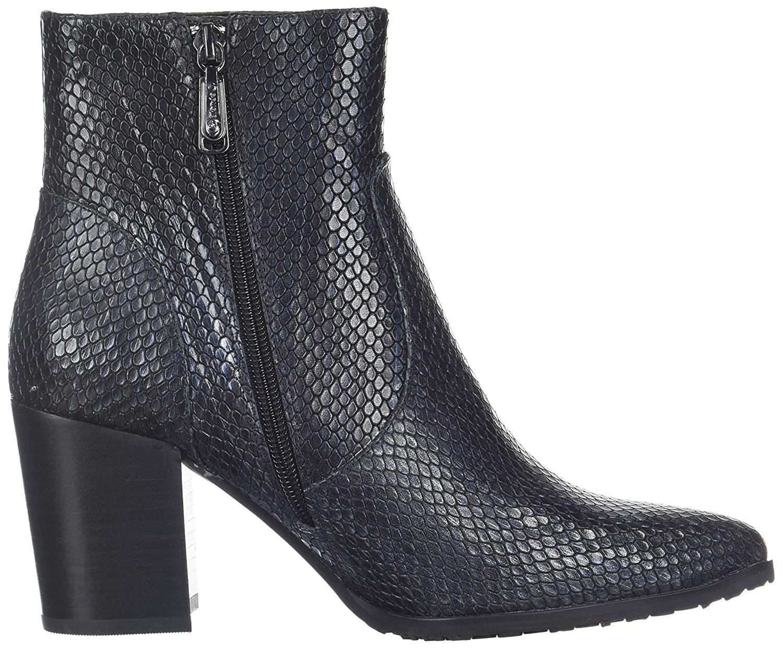 Boot Blondo Waterproof Tania Fashion Women's rxBodCeW