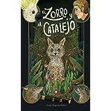 El zorro y el catalejo (Spanish Edition)