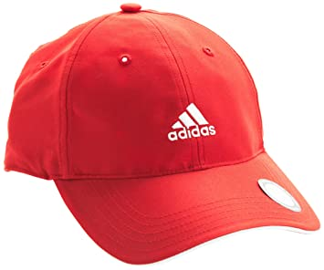 hot product shopping best selling Adidas Kappe Essentials Corporate Cap, Größe Adidas:OSFW ...