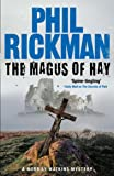 The Magus of Hay (Merrily Watkins Series)