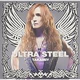 ULTRA STEEL(C)