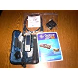Contour Next Link Wireless METER AND USB CABLE **ONLY**