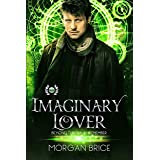 Imaginary Lover: Beyond the Realm: Remember Book 8