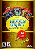 Hidden Object Collection: Treasure Trove Vol. 1 - PC